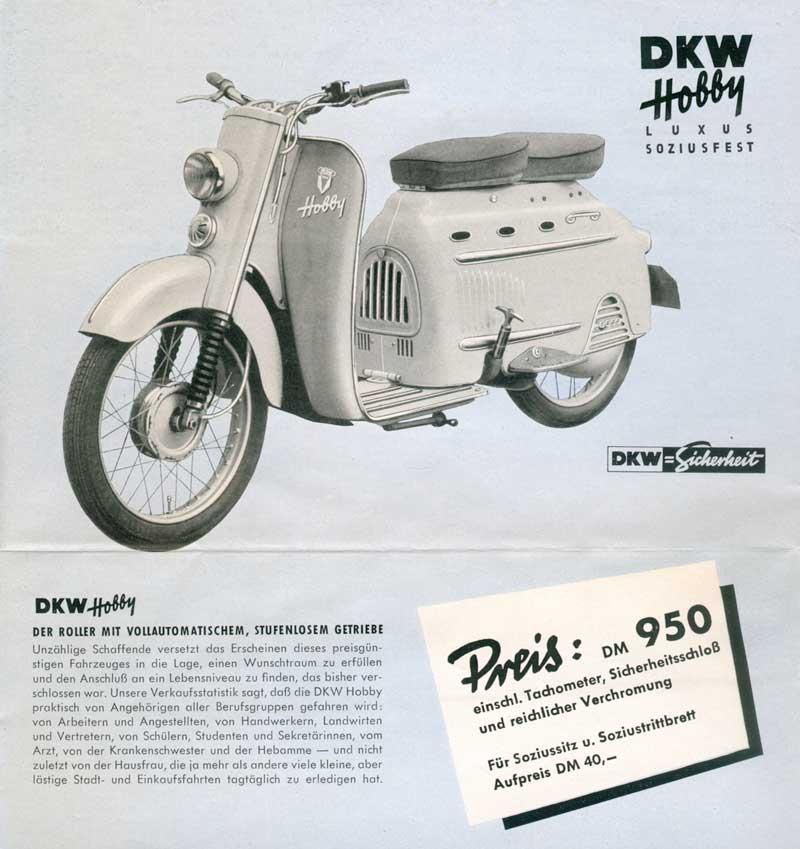 133-Hobby-1955-2
