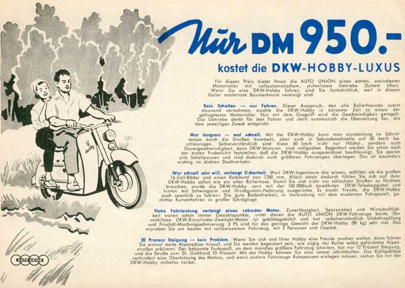 134-Hobby-1955-1