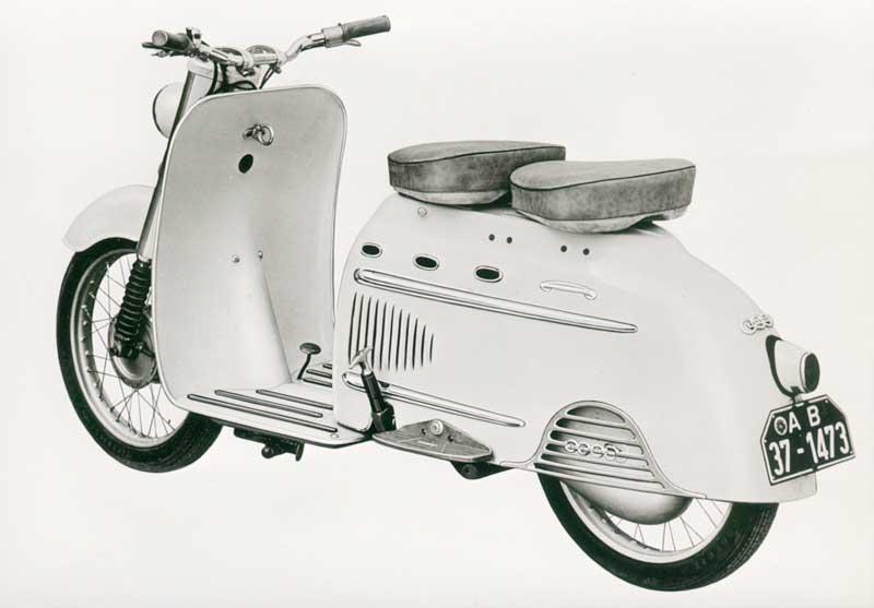 135-Hobby-1956-1