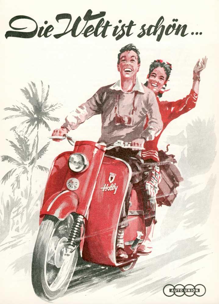 137-Hobby-1956-1