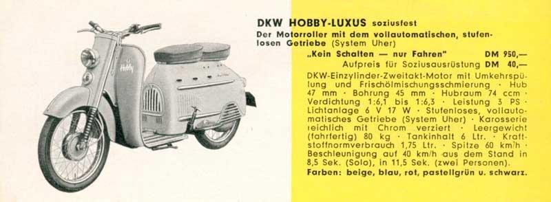 139-Hobby-1957-2