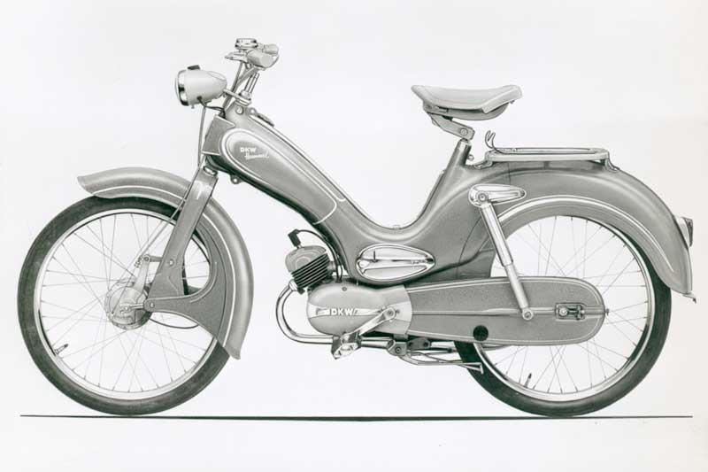 150-Hummel-1956-1