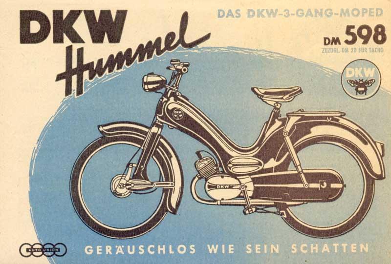151-Hummel-1956-1