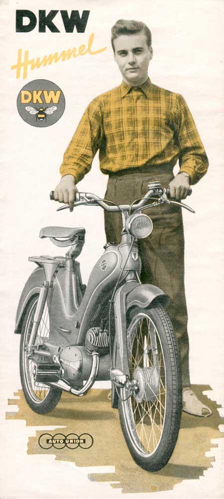 152-Hummel-1956-1