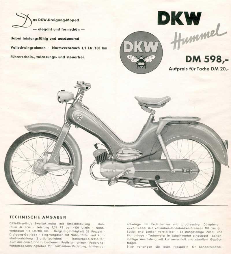 152-Hummel-1956-2