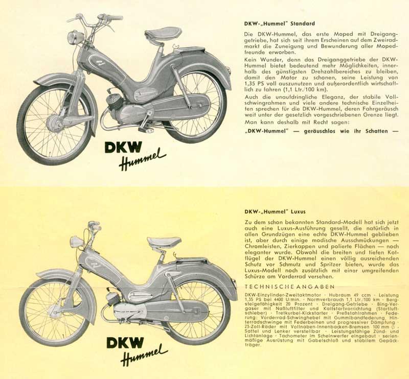 153-Hummel-1956-2
