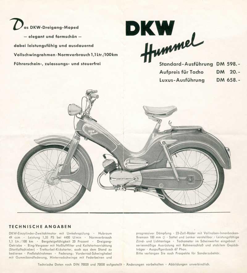 154-Hummel-1956-2