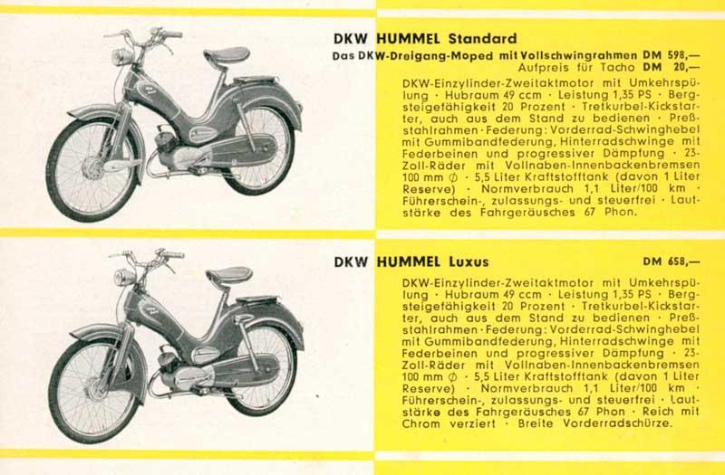 155-Hummel-1957-2