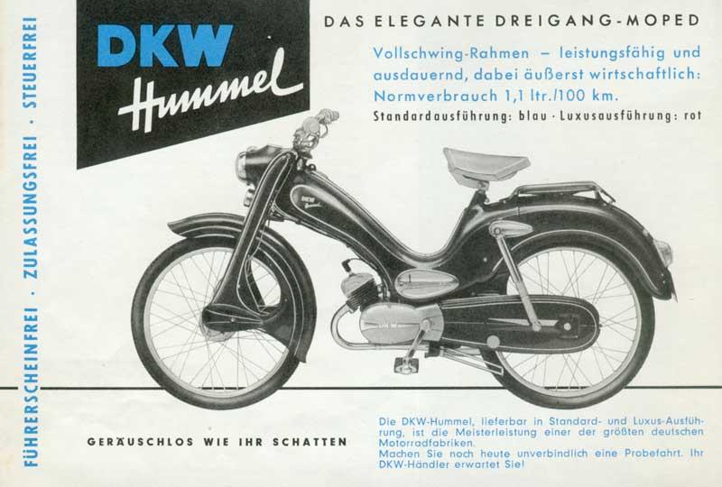 156-Hummel-1958-1