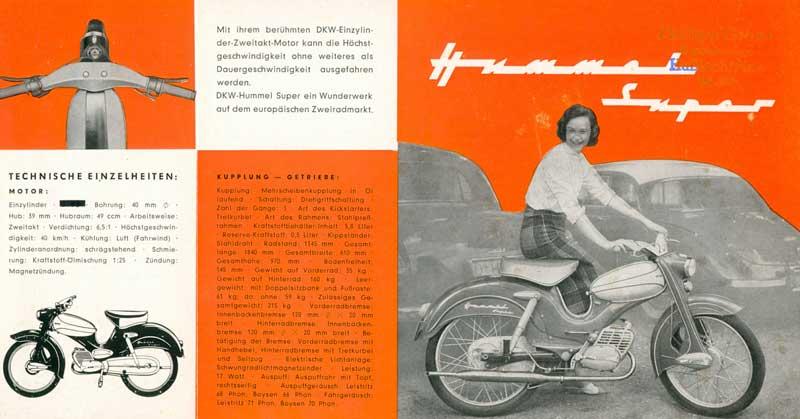 157-Hummel-1958-1