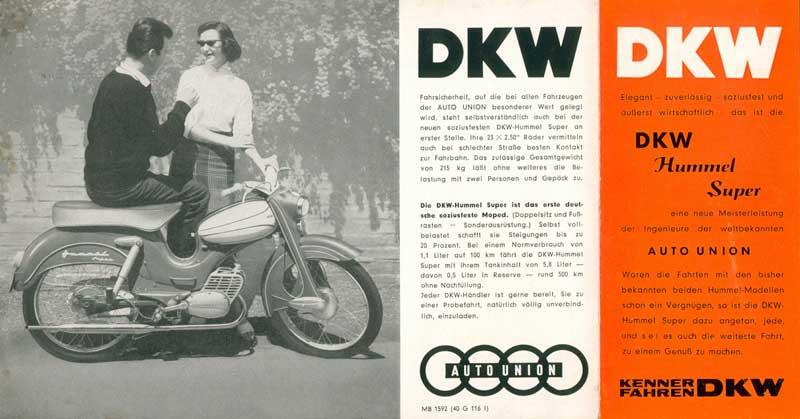 157-Hummel-1958-2