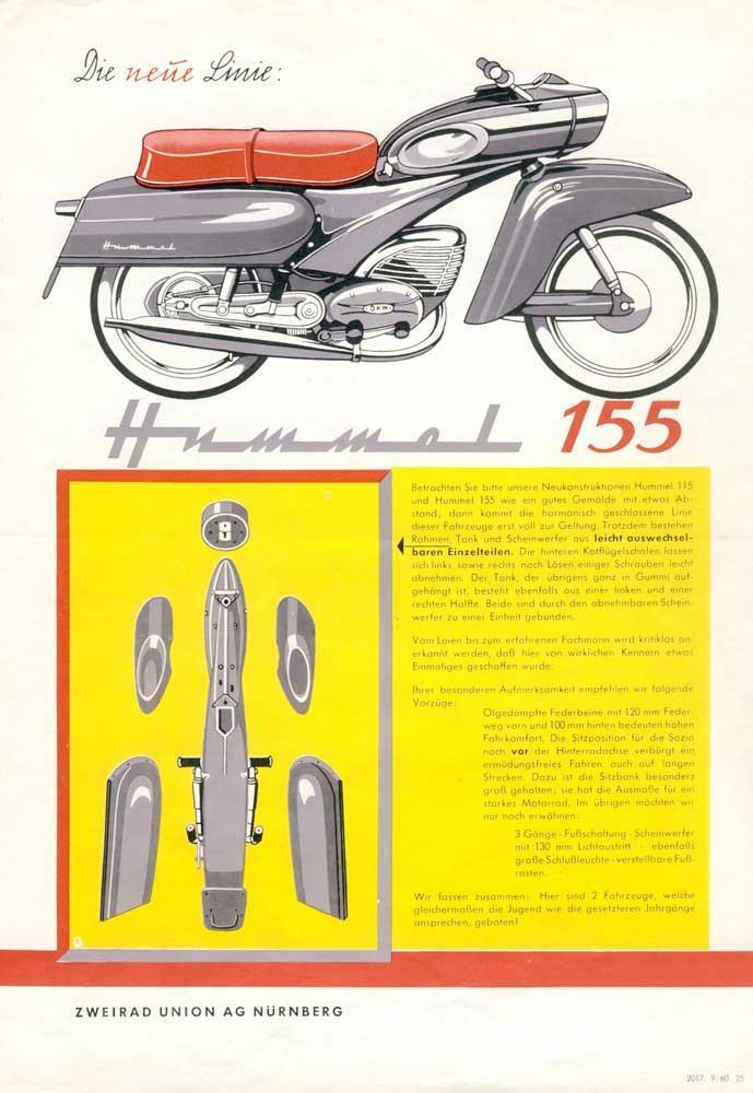 170-HummelZU-1960-1