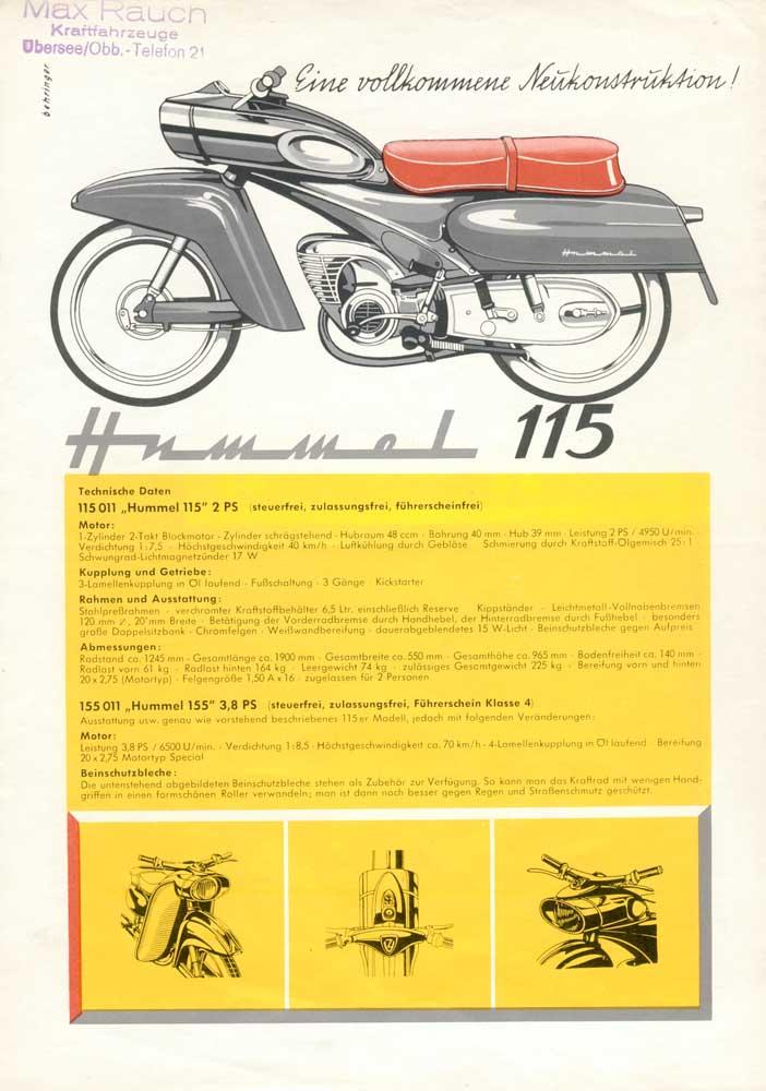 170-HummelZU-1960-2