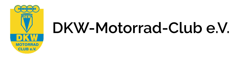 dkw_motorrad_club